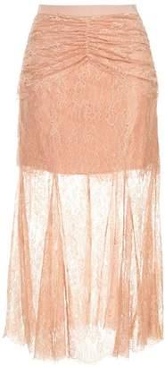 Alice McCall Because You Need Me skirt