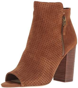 Jessica Simpson Women's Keris