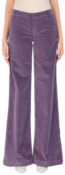 CIGALA'S Casual trouser