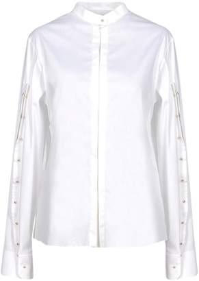 Esteban Cortazar Shirts - Item 38687818