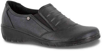 Easy Street Shoes Proctor Slip-On - Women's