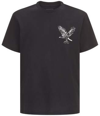 AllSaints Sunbird T-Shirt