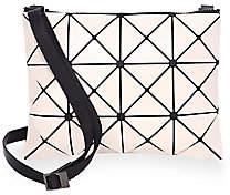 Bao Bao Issey Miyake Women's Mini Lucent Crossbody Bag