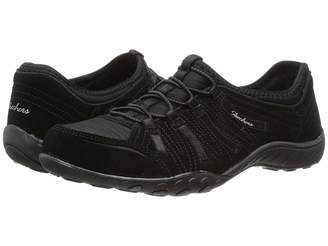 Skechers Big Bucks