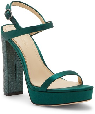 Imagine by Vince Camuto Mika Platform Sandal