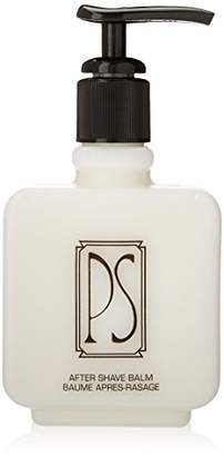 Paul Sebastian PS by for Men