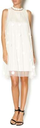 Gracia Retro Mod Dress