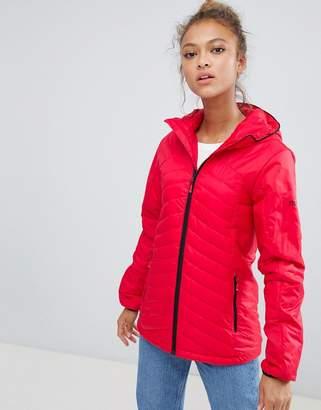 Roxy Highlight Jacket