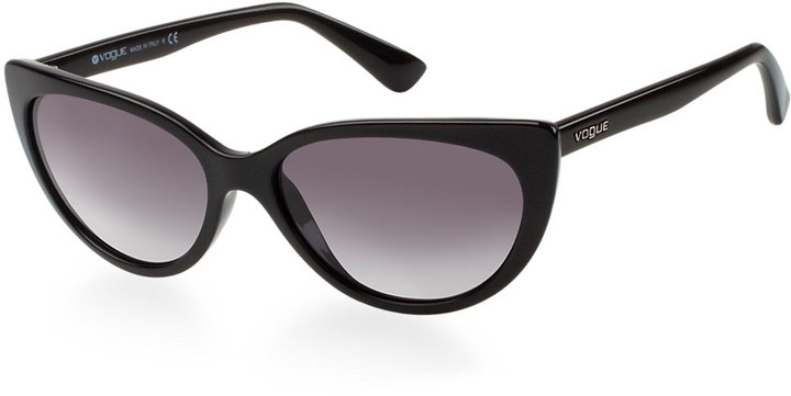 Cat Eye Vogue Eyewear VO2677S