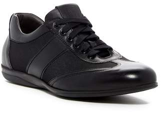 Bruno Magli Massa Leather Sneaker