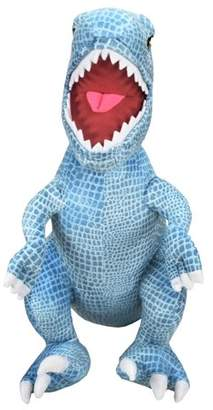 Universal Jurassic World Big Time Blue Plw Bdy