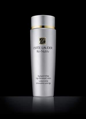Estee Lauder (エスティ ローダー) - リニュートリィブ ホワイト AR ローション