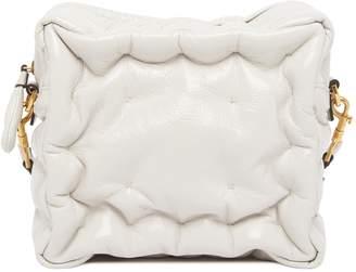 Anya Hindmarch 'chubby Cube' Bag