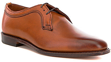 Allen Edmonds Allen-Edmonds Allen Edmonds Men's Grantham Blucher Oxfords