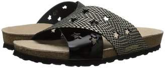 Mephisto Nanou Star Women's Shoes