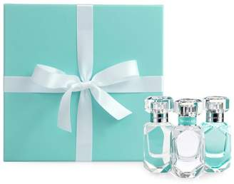Tiffany & Co. & Co. 3-piece Eau de Parfum Set