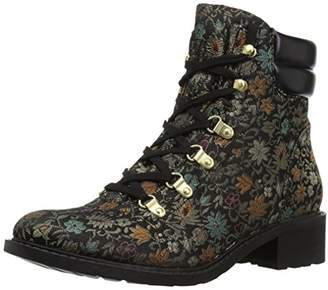 Sam Edelman Women's Darrah Fashion Boot