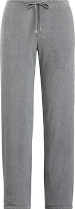Ralph Lauren Fleece Lounge Pant