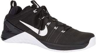 Nike Metcon DSX Flyknit 2 Trainers