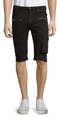 Reason Cargo Shorts
