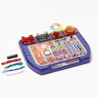 John Lewis Electronics Set