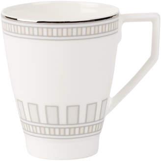 Villeroy & Boch La Classica Contura Tea Cup 7 oz
