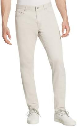 Michael Kors Slim-Fit Jeans