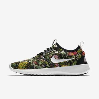 Nike Juvenate SE Women's Shoe $95 thestylecure.com