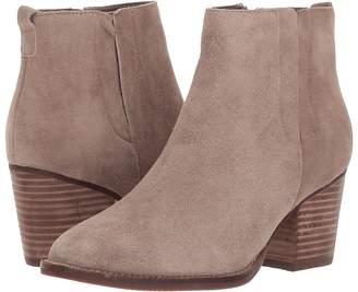 Blondo Nando Waterproof Women's Boots