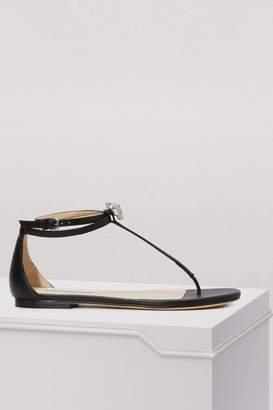 Jimmy Choo Afia sandals