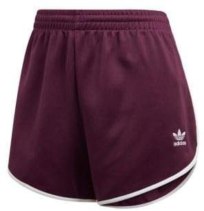 adidas AA-42 Shorts