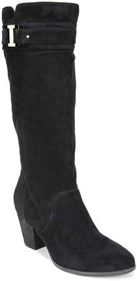 Dr. Scholl's Dr. Scholls Devote Women's Knee High Boots