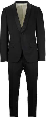 Gucci Formal Suit
