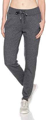 Head Women's City Jogger Pant