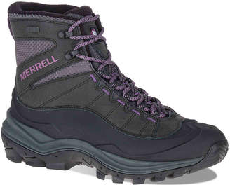 Merrell Thermo Chill Shell Boot - Women's
