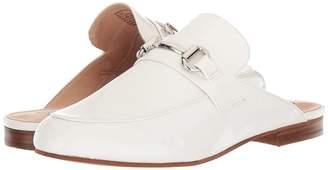 Steve Madden Kandi Slip-On Mule Women's Shoes