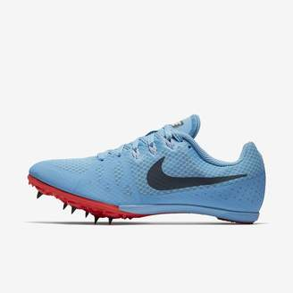 Nike Zoom Rival M 8 Women's Track Spike
