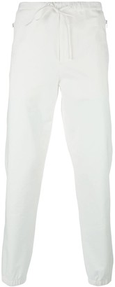 3.1 Phillip Lim straight-leg track pants