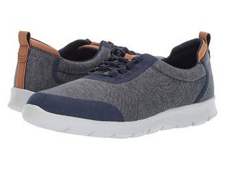 Clarks Step Allena Bay Women's Shoes