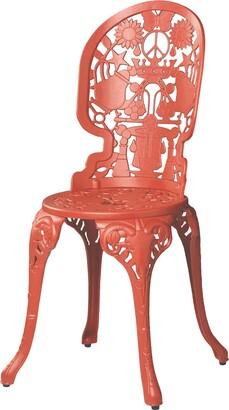 Seletti Chairs - Item 58029497AV