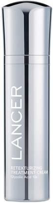 Lancer Retexturizing Treatment Cream