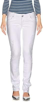 Roy Rogers ROŸ ROGER'S CHOICE Jeans