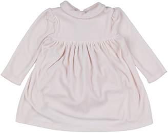 Ralph Lauren Dresses - Item 34757042KW