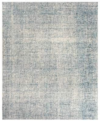 Jaipur Britta Area Rug, 5' x 8'