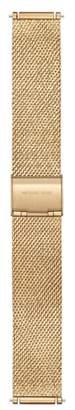 Michael Kors Sofie 18mm Mesh Watch Strap