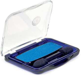 Cover Girl Eye Enhancers 1 Kit Shadow, Indigo Impact 450, 0.09-Ounce Pan by