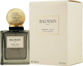 Pierre Balmain Ambre Gris for Women Eau De Parfum Spray, 3.3-Ounce
