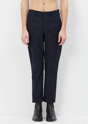 Unis Owen Military Trouser
