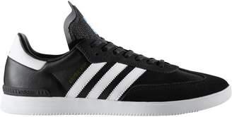 adidas Samba Adv Shoe - Men's