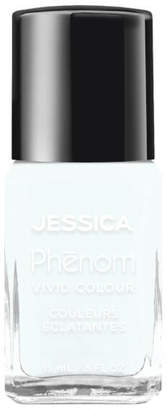 Jessica Nails Phenom Gumdrop Nail Varnish 14ml